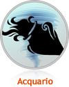oroscopo 2016 acquario