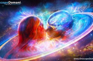 anima gemella oroscopo amore