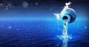 caratteristiche acquario