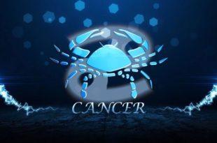 caratteristiche uomo cancro