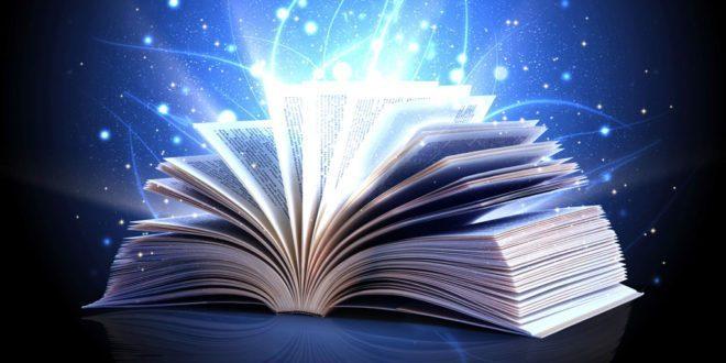 libri oroscopo