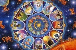 origini oroscopo