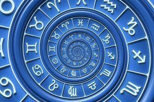 oroscopo astrologia