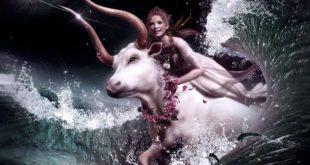 oroscopo toro donna