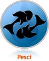 oroscopo 2016 pesci
