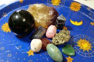 pietre segnizodiacali